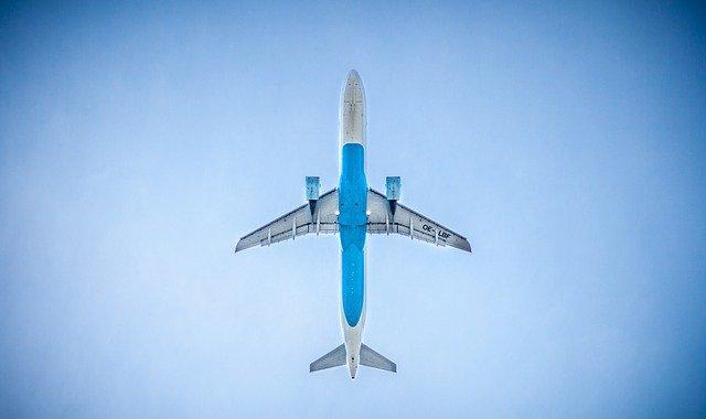 Quels sont les documents indispensables pour voyager?